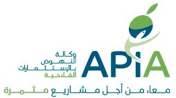 agence-de-promotion-des-investissements-agricoles